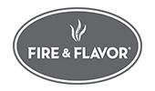 Fire & Flavor