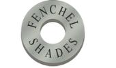 Fenchel Shades
