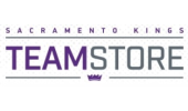 Sacramento Kings Official Store