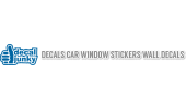 Decal Junky