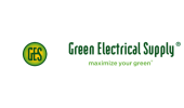 Green Electrical Supply