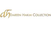 Dareen Hakim Collection