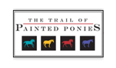 Trail of Painted Ponies