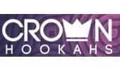 Crown Hookahs