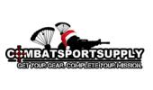 CombatSportSupply