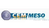 CEM-Meso