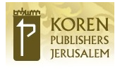 Koren Publishers