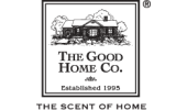 The Good Home Company