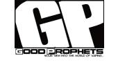 Good Prophets