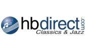 HBDirect