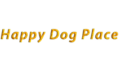 Happy Dog Place