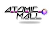 Atomic Mall