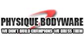 Physique Bodyware