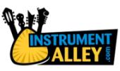 Instrument Alley