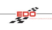 EDO Performance