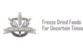 Freeze Dry Guy
