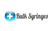 Bulk Syringes