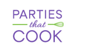 Parties That Cook