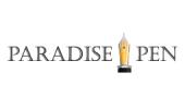 Paradise Pen
