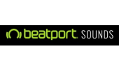 Beatport Sounds