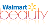 Walmart Beauty Box