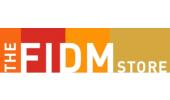 FIDM Store