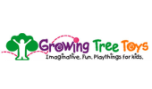 Growing TreeToys