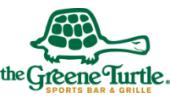 The Greene Turtle