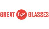 Great Eye Glasses