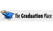 Graduation Place