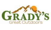 Gradys Outdoors