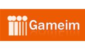 Gameim