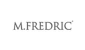 M. Fredric