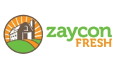 Zaycon Fresh