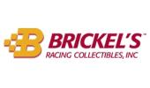 Brickel's Racing Collectibles