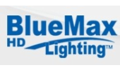 BlueMax Lighting