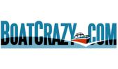 BoatCrazy