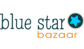 Blue Star Bazaar