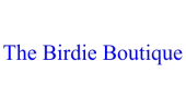 The Birdie Boutique