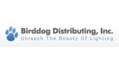 Birddog Distributing