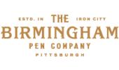 The Birmingham Pen