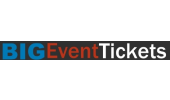 Big Event Tickets