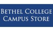 Bethel College Campus Store