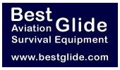 Best Glide