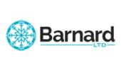 Barnard Ltd