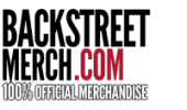 BackStreetMerch