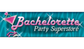 The Bachelorette Super Store