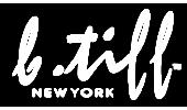 B.TiffNY.com