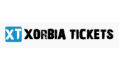 Xorbia Tickets