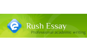 Rush Essay